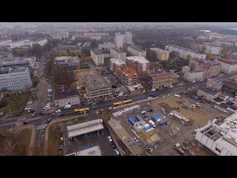 Mikro Apartamenty przy ul. Pszczyńskiej – dla kogo?