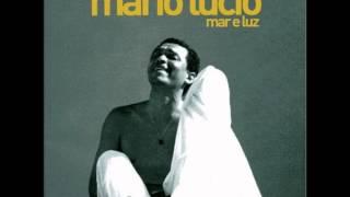 Mario Lucio - Nha Mudjer