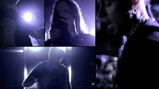 "Drowning Pool - ""Let the Sin Begin"" - Official Video"