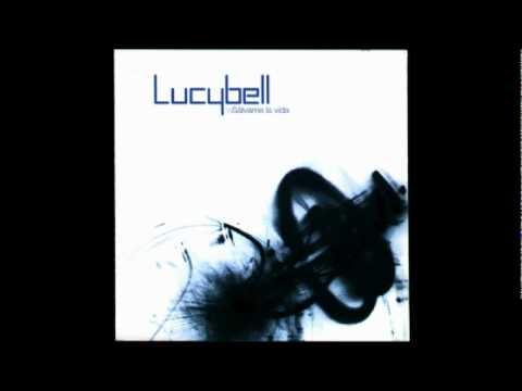 lucybell-salvame-la-vida-crowden666