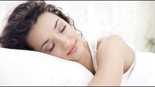 Ten way to get sleep better- 10 easy ways to fall asleep fast! get the best night sleep ever!