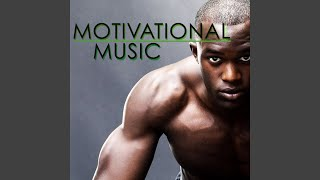 Best Workout Music