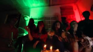 """Nattybwoy! & Sonido de Raíces - """"No más presos por plantar"""" (video oficial)"""