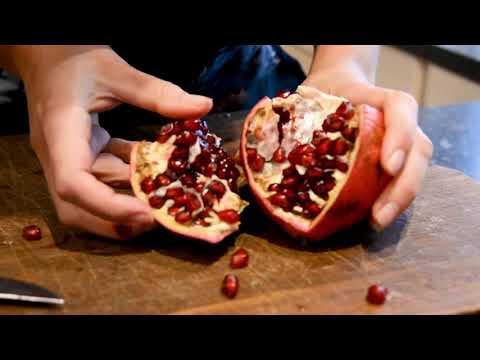Lise Finckenhagen: Slik gir du maten det lille ekstra