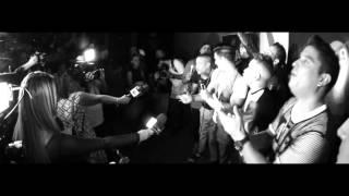 """Lanzamiento """"Tu Me Quemas"""" Ft. Gente De Zona y Los Cadillac's"""