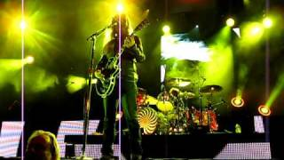 Alice in Chains - Check My Brain - LIVE in Toronto September 18, 2010