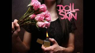 Doll Skin - Daughter