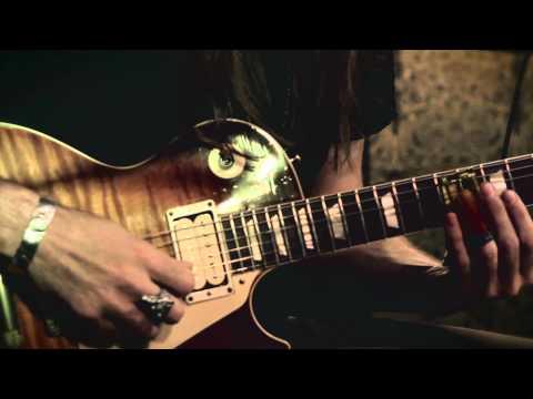 bush-comedown-acoustic-take-40-australia