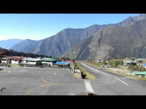 Nepal Trekking Company-Hiking Himalayas Treks