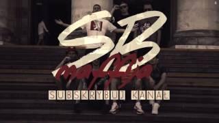 SB Maffija -Zabija feat.Twerk