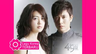 06 download lagu korea gratis - Soul Change