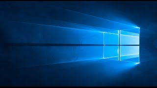 "How to fix ""username or password is incorrect"" error in Windows 10 boot up screen"