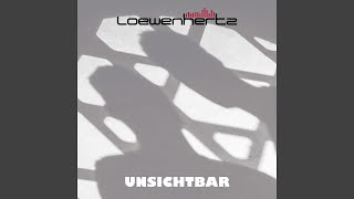 Unsichtbar (Alex Stroeer Remix)