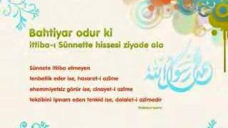 gülistan (ensturumental )