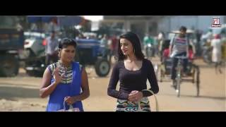 dhadkan-(official trailer)- pawan singh, Akshra singh ,sikha Mishra! Superhit bhojpuri film 2017