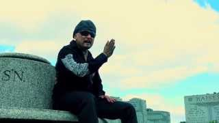 PAPITO J@G  EL ULTIMO BESO (OFFICIAL VIDEO)