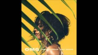 "SONG REVIEW: ""OMG"" By Camila Cabello Feat. Quavo"