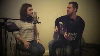 Flourytale - I Got You/I Feel Good (J.Brown cover)