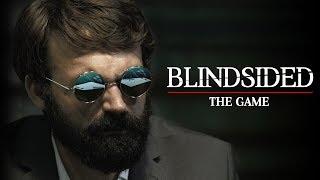 Blindsided: The Game (2018) - A Clayton J. Barber Film