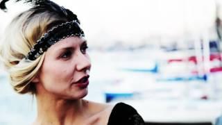 Rumspringer - Gypsy Queen-  Draft001