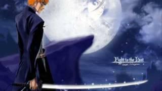 Bleach soundtrack - Torn Apart