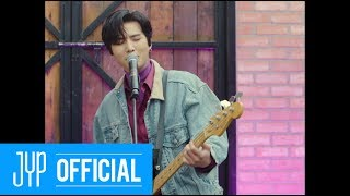 "DAY6 ""days gone by(행복했던 날들이었다)"" Live Video (Young K Solo Ver.)"