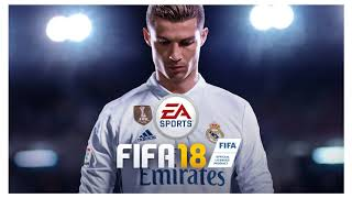 Sneakbo feat Giggs - Active (Fifa 18 Soundtrack)