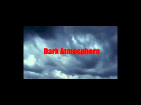 DarK Atmosphere - Intro ..promo-CD