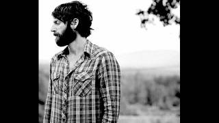 Ray LaMontagne- To Love Somebody