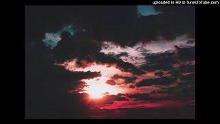 KΔSPER - Colors of The Universe (feat. DrewTheViiilan) (Prod. KΔSPER)