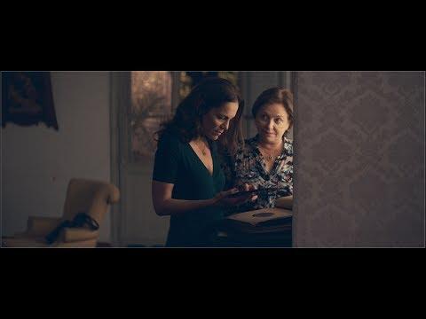 Las herederas - Trailer (HD)