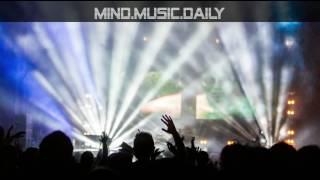 KSHMR & MARNIK - Mandala ft. Mitika (Official Sunburn 2016 Anthem) - mind.music.daily -