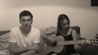 U2 - Party Girl / COVER