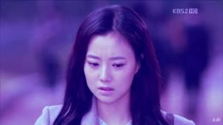 • Ma Ru & Eun Gi / Nice Guy - Миллиметры