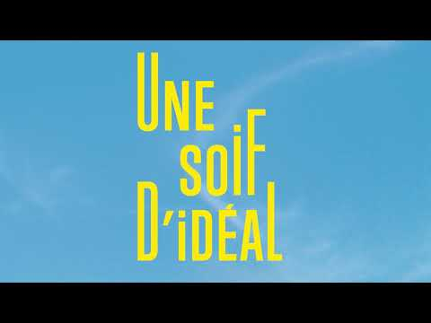 Vidéo de Jean-Paul Dubois