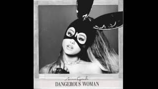 Ariana Grande Greedy (Acoustic)