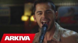 Shpat Kasapi - Adelina (Official Video HD)