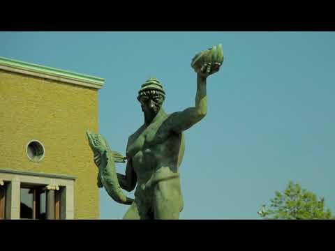 Vi älskar Göteborg - Egnahemsbolaget