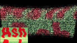 Firty Ash Logo Sparta Crushed Remix