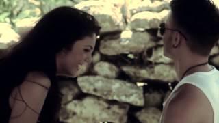 SoulPlay - Não vai embora (Official Video)
