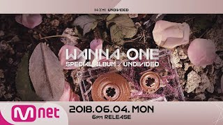 [ENG sub] Wanna One Go [Preview] Wanna One '1÷x=1 (UNDIVIDED)' 앨범 미리듣기 180604 EP.17 width=