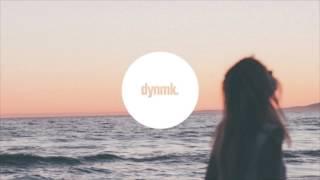 Shikari - When I See U (w/ Daveam)