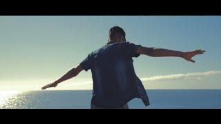 Soldat Tatane feat. Dj Mimi - OU SEMB MOIN [clip officiel]