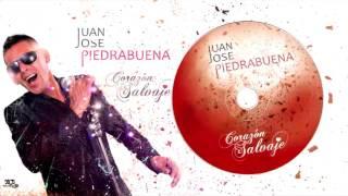 JUAN JOSÉ PIEDRABUENA 2017 (CD Corazón Salvaje) - Corazón Salvaje