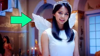 [MV EXPLAINED] TWICE - What is Love?