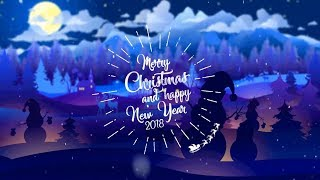 Hết Thời Gaming Trailer/Merry Christmas - Xemesis/PewPew/ViruSs/MixiGaming