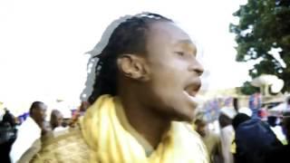 ROYAL MESSENJAH   YAYE BOYE  MAMA   OFFICIAL VIDEO