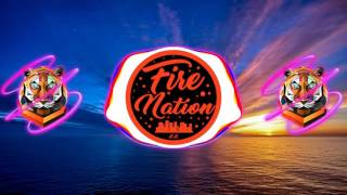 Matbow - Make You Mine (Ft. Wizard)