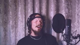 Lynyrd Skynyrd - Simple Man (Robin Brorsson cover) #SELFMADE
