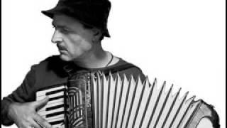 Eduardo De Crescenzo - Manchi tu